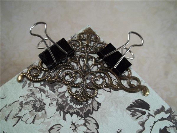 binder-clip-filigree (600 x 450)