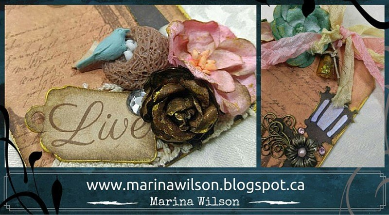 vintage-tag-by-marina-wilson (800 x 444)