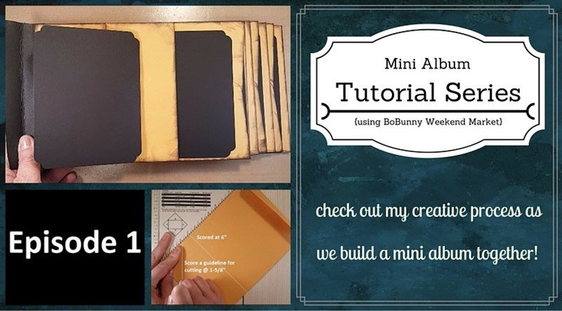bobunny-weekend-market-album-tutorial-1 (800 x 444)