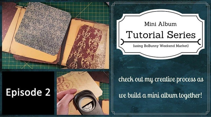 bobunny-weekend-market-album-tutorial-2 (800 x 444)