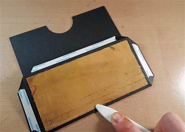card-caddy-tutorial-17