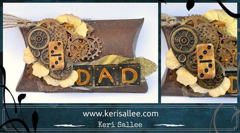 dad-pillow-box-by-keri-sallee (800 x 444)