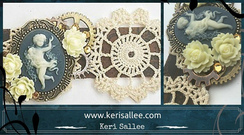 leather-cameo-bracelet-by-keri-sallee (800 x 444)