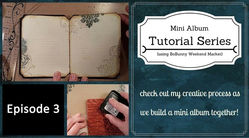 bobunny-weekend-market-album-tutorial-3 (800 x 444)