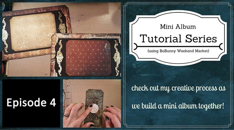 bobunny-weekend-market-album-tutorial-4 (800 x 444)