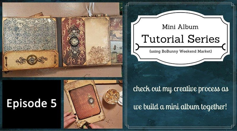 bobunny-weekend-market-album-tutorial-5 (800 x 444)