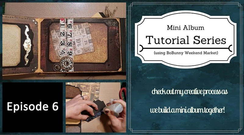 bobunny-weekend-market-album-tutorial-6 (800 x 444)