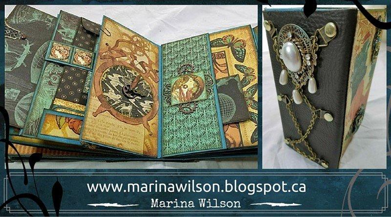 g45-steampunk-deubtante-mini-by-marina-wilson (800 x 444)