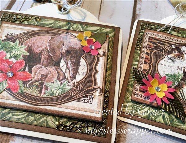 safari-tags-elephant