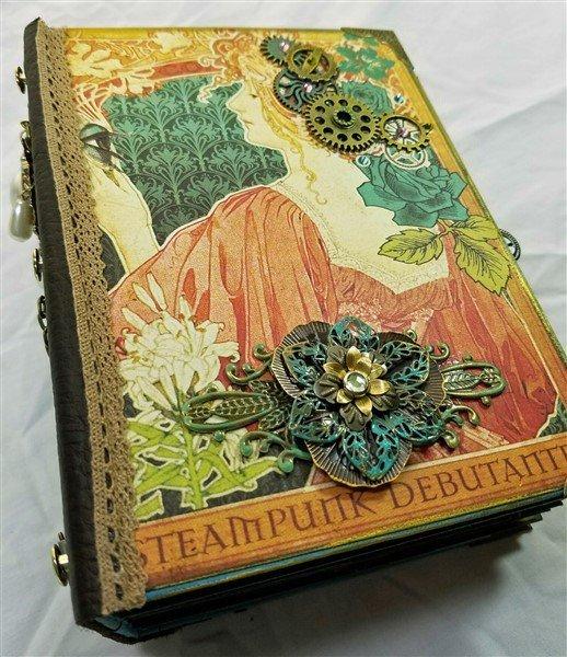 steampunk-debutante-journal-1
