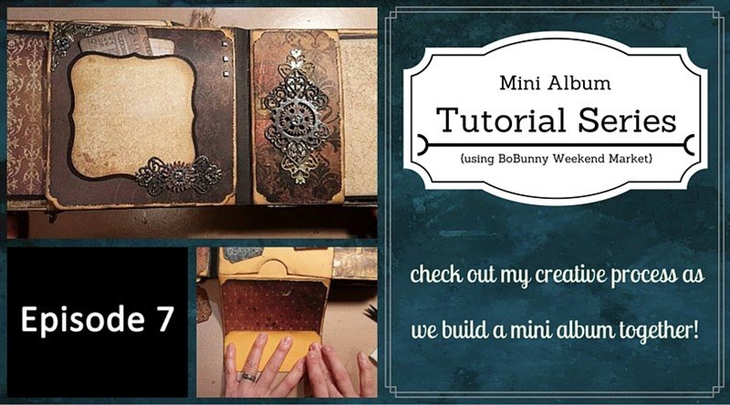 bobunny-weekend-market-album-tutorial-7 (800 x 444)