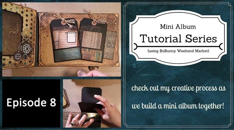 bobunny-weekend-market-album-tutorial-8 (800 x 444)