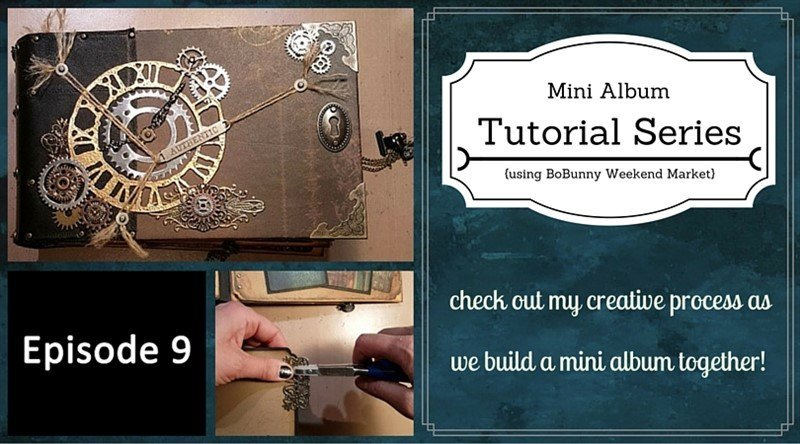 bobunny-weekend-market-album-tutorial-9 (800 x 444)