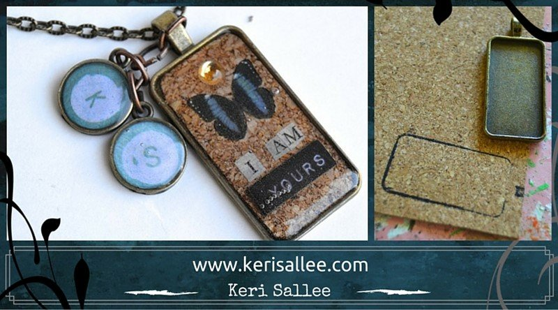i-am-yours-bezel-pendant-by-keri-sallee (800 x 444)