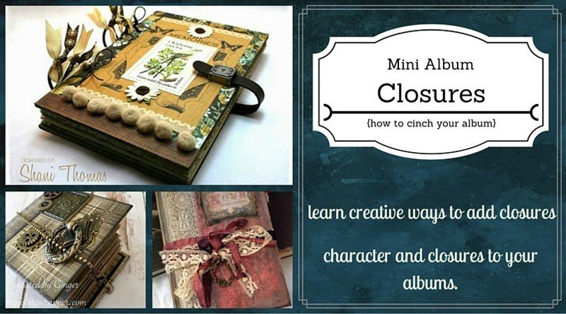 mini-album-closures-tutorial-1 (800 x 444)