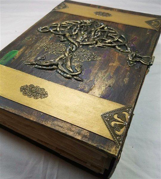 old-world-druid-journal-3