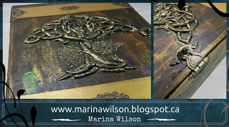 old-world-druids-journal-by-marina-wilson (800 x 444)