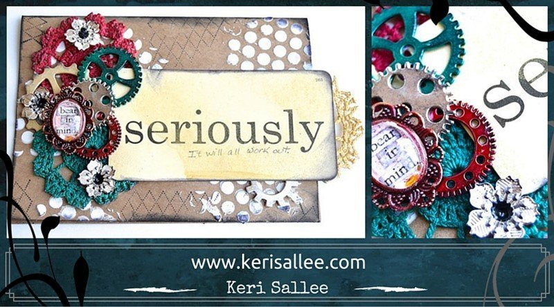 seriously-card-by-keri-sallee (800 x 444)