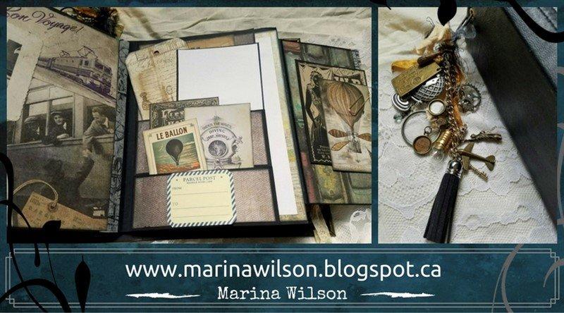 august-journal-by-marina-wilson (800 x 444)