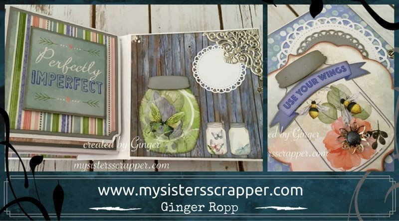 butterfly-kisses-mini-by-Ginger-Ropp