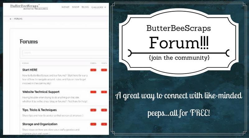 bbs-forum-tour-tutorial-com