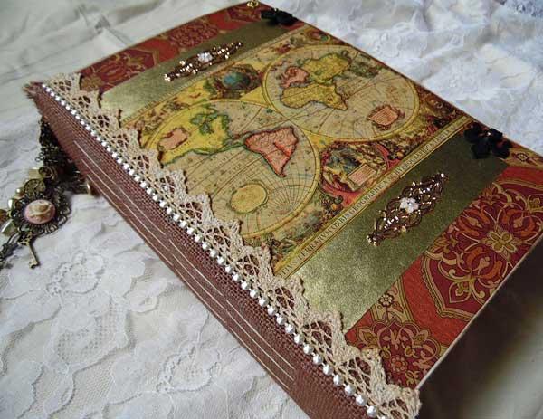 folder-journal-3