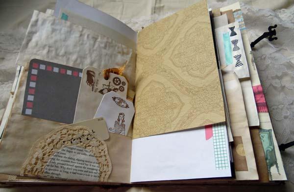 folder-journal-5