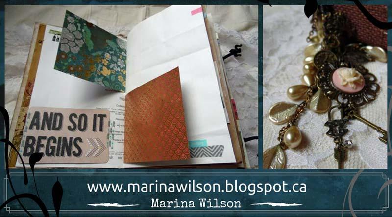 september-journal-by-marina