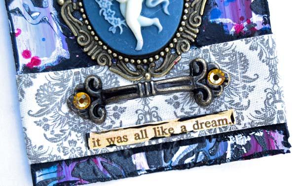 dream-canvas3