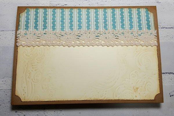 g45-card1-h