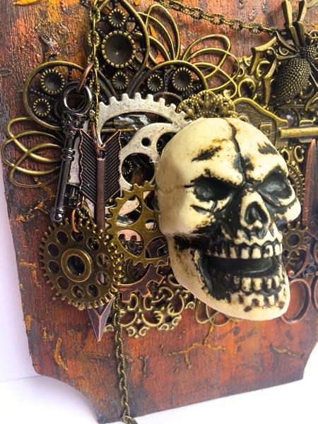 skull-plaque-1