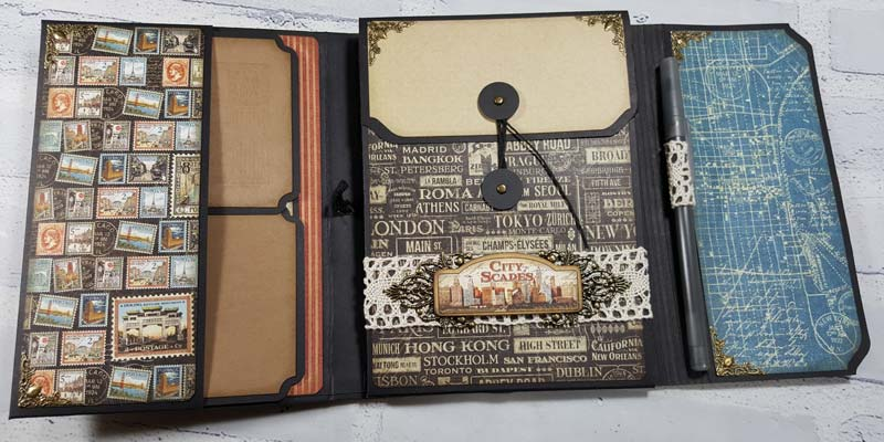 travel-folio-middle