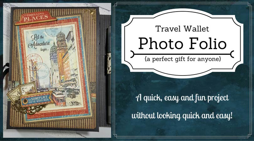 wallet-folio-feature