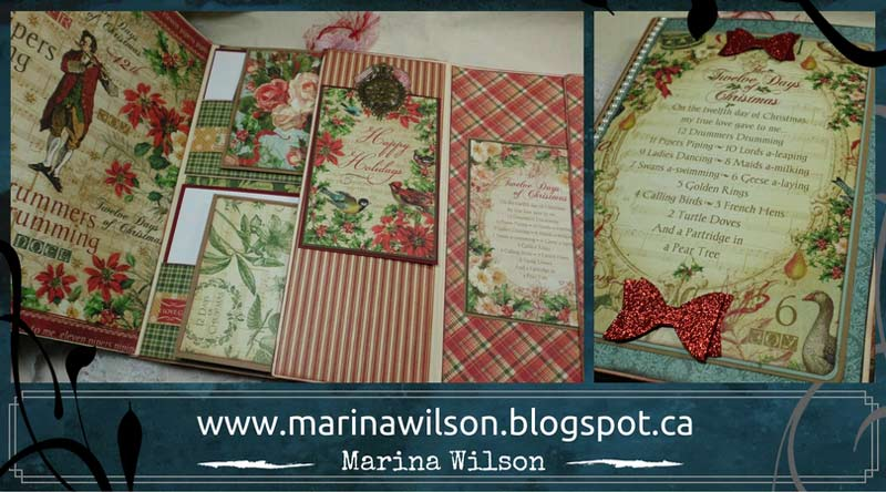 12-days-of-xmas-folio-by-ma