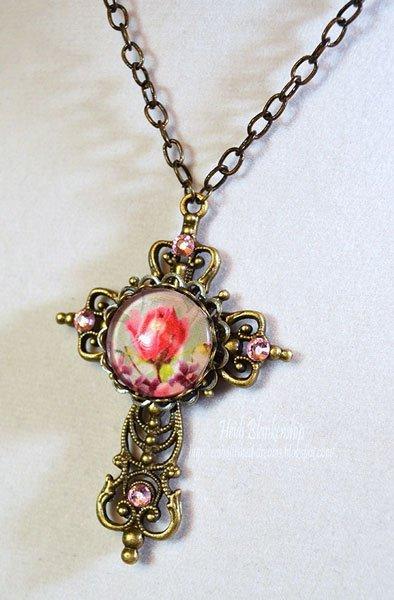 pinkroseandcrystalcross-2-j