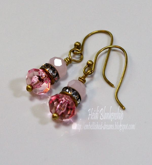 pinkroseandcrystalcrossneck