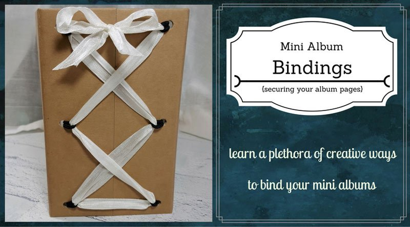 mini-album-bindings-2-featu