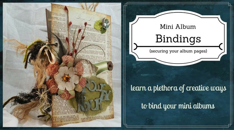 mini-album-bindings-tutoria