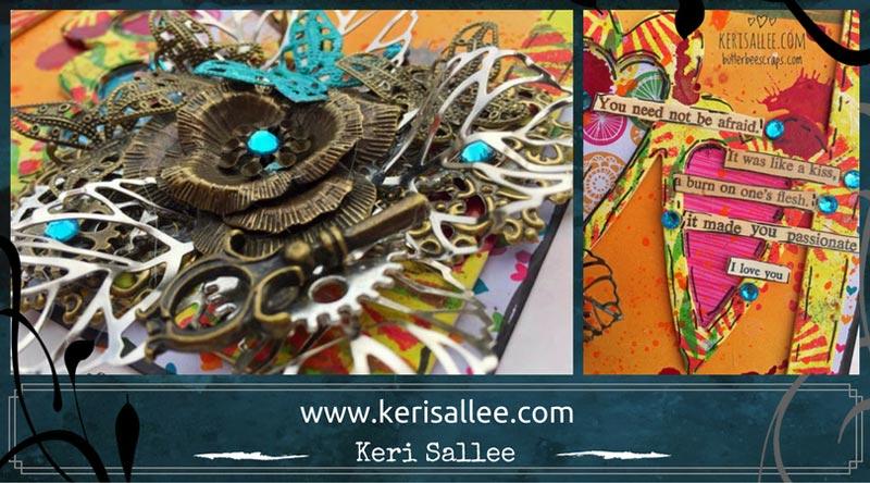 heart-plaque-by-keri-sallee
