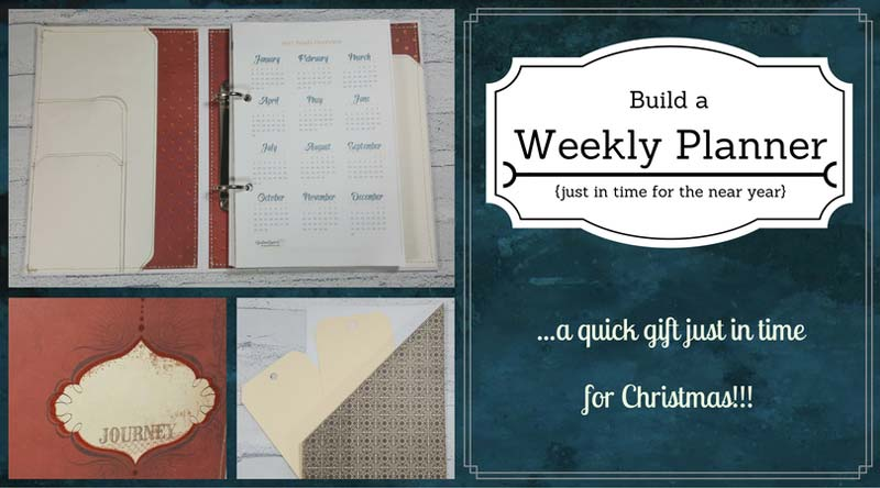 weekly-planner-tutorial-fea