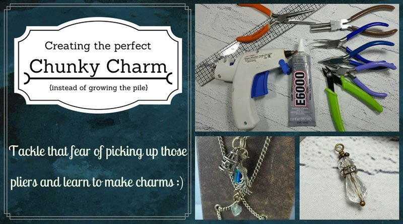 chunky-charm-tutorial-featu