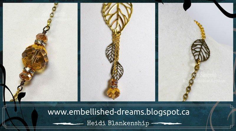 gold-bronze-leaf-necklace-h