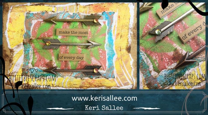 make-the-most-card-keri-sal