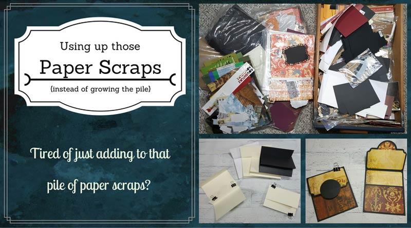 paper-scraps-feature