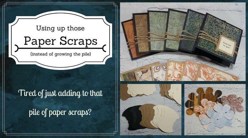 paper-scraps-tutorial-2