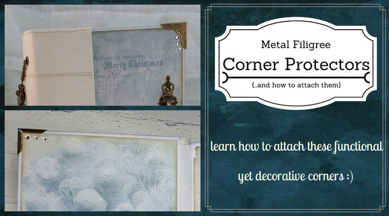 tutorial-metal-page-protect