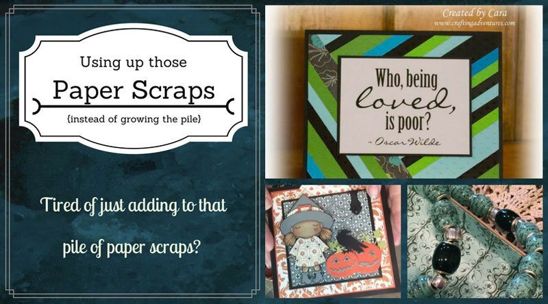 paper-scraps-tutorial-3-fea