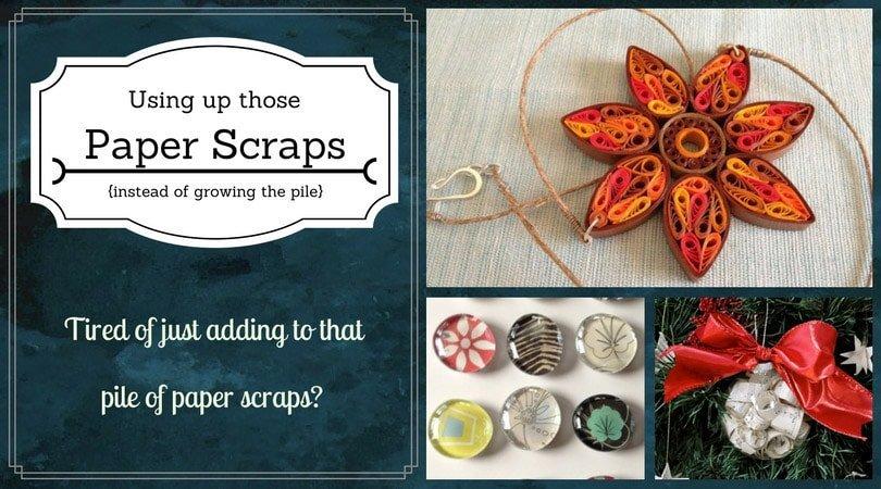 paper-scraps-tutorial-4-fea