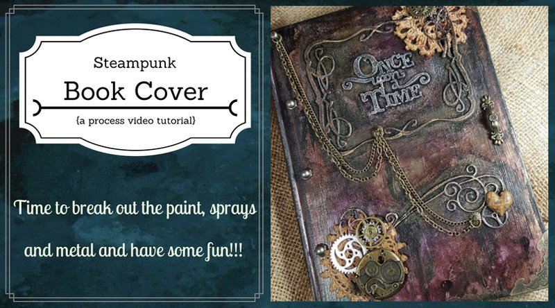 steampunk-book-feature