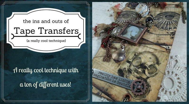 tape-transfers-tutorial